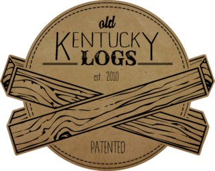Old Kentucky Logs – Concrete Log Siding