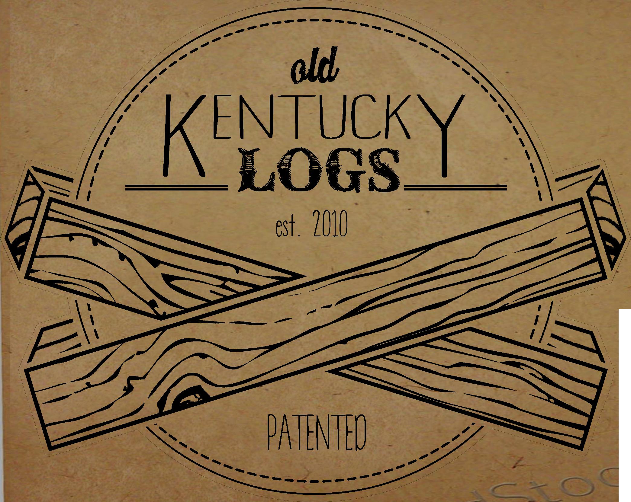 Old Kentucky Logs – Concrete Log Siding